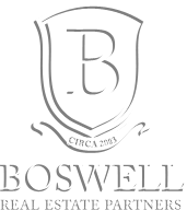 Boswell Real Estate Partners, LLC